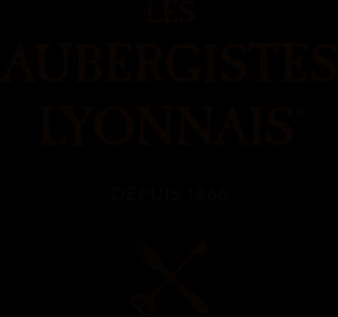 Les Aubergistes Lyonnais